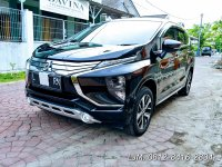 Mitsubishi: DP24,3Jt Xpander Sport 2019 Matic Mulus Istimewa Seperti Baru (20191219_160901_HDR~2_Signature(1).jpg)