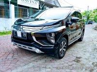 Mitsubishi: Xpander Sport 2019 Matic Mulus Istimewa Seperti Baru (20191219_160901_HDR~2_Signature(1).jpg)