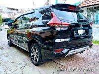 Mitsubishi: Xpander Sport 2019 Matic Mulus Istimewa Seperti Baru (20191219_160957_HDR~2_Signature(1).jpg)