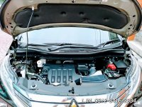 Mitsubishi: Xpander Sport 2019 Matic Mulus Istimewa Seperti Baru (20191219_161041_HDR~2_Signature(1).jpg)