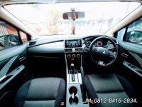 Mitsubishi: Xpander Sport 2019 Matic Mulus Istimewa Seperti Baru (20191219_161412~2_Signature(1).jpg)
