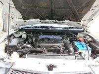 Strada Triton GLS Tahun 2011 Manual Asli B (Mitsubishi Strada Triton GLS Tahun 2011 Manual (10).JPG)