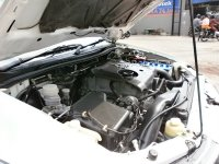 Strada Triton GLS Tahun 2011 Manual Asli B (Mitsubishi Strada Triton GLS Tahun 2011 Manual (12).JPG)
