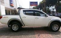 Strada Triton GLS Tahun 2011 Manual Asli B (Mitsubishi Strada Triton GLS Tahun 2011 Manual (11).JPG)