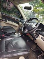 Mitsubishi Pajero Sport: Pajero Dakar 4x2 AT Diesel Hitam 2015 (WhatsApp Image 2019-12-12 at 13.56.08.jpeg)