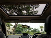 Mitsubishi Pajero Sport: Pajero Dakar 4x2 AT Diesel Hitam 2015 (WhatsApp Image 2019-12-12 at 13.56.09.jpeg)