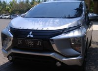 Jual Mitsubishi: Xpander exeed mt 2018