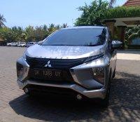 Mitsubishi: Xpander exeed mt 2018 (P_20191025_111705_1.jpg)