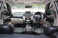 Mitsubishi Pajero Sport: PAJERO DAKKAR 4X2 AT PUTIH 2014 (IMG_2569.JPG)