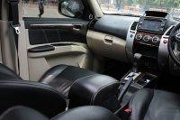 Mitsubishi Pajero Sport: PAJERO DAKKAR 4X2 AT PUTIH 2014 (IMG_2571.JPG)
