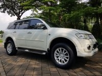 Mitsubishi Pajero Sport Exceed AT Limited 2013,Stylish Tiada Akhir (WhatsApp Image 2020-01-28 at 11.03.59 (1).jpeg)