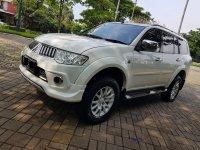 Mitsubishi Pajero Sport Exceed AT Limited 2013,Stylish Tiada Akhir (WhatsApp Image 2020-01-28 at 11.03.58.jpeg)
