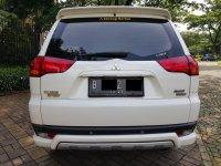 Mitsubishi Pajero Sport Exceed AT Limited 2013,Stylish Tiada Akhir (WhatsApp Image 2020-01-28 at 11.03.58 (2).jpeg)