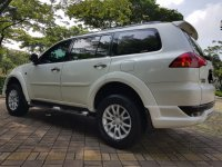 Mitsubishi Pajero Sport Exceed AT Limited 2013,Stylish Tiada Akhir (WhatsApp Image 2020-01-28 at 11.03.58 (1).jpeg)
