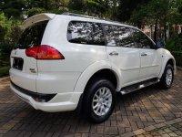 Mitsubishi Pajero Sport Exceed AT Limited 2013,Stylish Tiada Akhir (WhatsApp Image 2020-01-28 at 11.03.59.jpeg)