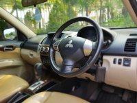 Mitsubishi Pajero Sport Exceed AT Limited 2013,Stylish Tiada Akhir (WhatsApp Image 2020-01-28 at 11.03.56.jpeg)