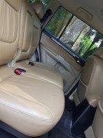 Mitsubishi Pajero Sport Exceed AT Limited 2013,Stylish Tiada Akhir (WhatsApp Image 2020-01-28 at 11.03.57.jpeg)