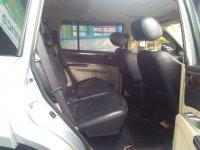Mitsubishi: Dijual Pajero Sport Dakar 2.5 A/T tahun 2012 (WhatsApp Image 2019-11-25 at 12.08.45.jpeg)