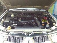 Mitsubishi: Dijual Pajero Sport Dakar 2.5 A/T tahun 2012 (WhatsApp Image 2019-11-25 at 12.08.38.jpeg)