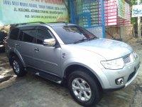 Mitsubishi: Dijual Pajero Sport Dakar 2.5 A/T tahun 2012 (WhatsApp Image 2019-11-25 at 12.08.46(1).jpeg)