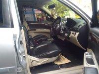 Mitsubishi: Dijual Pajero Sport Dakar 2.5 A/T tahun 2012 (WhatsApp Image 2019-11-25 at 12.08.46.jpeg)