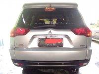Mitsubishi: Dijual Pajero Sport Dakar 2.5 A/T tahun 2012 (WhatsApp Image 2019-11-25 at 12.57.24.jpeg)