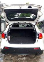 Mitsubishi outlander sport GLS AT 2013 (IMG-20200202-WA0059.jpg)