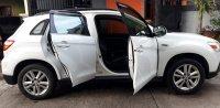 Mitsubishi outlander sport GLS AT 2013 (IMG-20200202-WA0058.jpg)