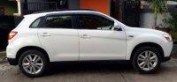 Mitsubishi outlander sport GLS AT 2013 (IMG-20200202-WA0050.jpg)