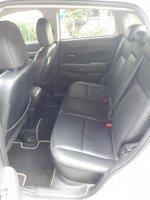 Mitsubishi outlander sport GLS AT 2013 (IMG-20200202-WA0054.jpg)