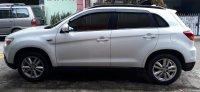 Mitsubishi outlander sport GLS AT 2013 (IMG-20200202-WA0055.jpg)