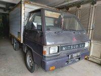 Dijual Mitsubishi Colt L300 2004 (rsz_1mobil_bok_mitra.jpg)