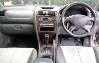 Dijual cepat BU Mitsubishi Galant V6 24 a/t tahun 2000 (IMG_20200127_135351.jpg)
