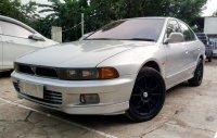 Dijual cepat BU Mitsubishi Galant V6 24 a/t tahun 2000 (IMG_20200129_173138~2.jpg)