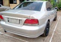 Dijual cepat BU Mitsubishi Galant V6 24 a/t tahun 2000 (IMG_20200129_173647~2.jpg)