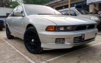 Dijual cepat BU Mitsubishi Galant V6 24 a/t tahun 2000 (IMG_20200129_173320~2.jpg)