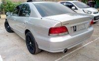 Dijual cepat BU Mitsubishi Galant V6 24 a/t tahun 2000 (IMG_20200129_173612~2.jpg)
