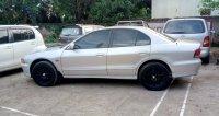 Dijual cepat BU Mitsubishi Galant V6 24 a/t tahun 2000 (IMG_20200129_173822~2.jpg)