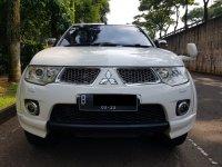 Mitsubishi Pajero Sport Dakar AT 2WD 2012,Tenaga Gahar Yang Asyik (WhatsApp Image 2020-02-15 at 09.26.56 (1).jpeg)