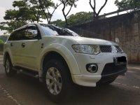 Mitsubishi Pajero Sport Dakar AT 2WD 2012,Tenaga Gahar Yang Asyik (WhatsApp Image 2020-02-15 at 09.26.54 (1).jpeg)