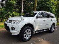 Mitsubishi Pajero Sport Dakar AT 2WD 2012,Tenaga Gahar Yang Asyik (WhatsApp Image 2020-02-15 at 09.26.56.jpeg)