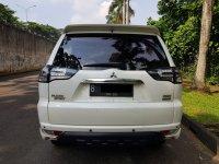 Mitsubishi Pajero Sport Dakar AT 2WD 2012,Tenaga Gahar Yang Asyik (WhatsApp Image 2020-02-15 at 09.26.53 (2).jpeg)