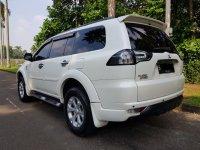 Mitsubishi Pajero Sport Dakar AT 2WD 2012,Tenaga Gahar Yang Asyik (WhatsApp Image 2020-02-15 at 09.26.55.jpeg)