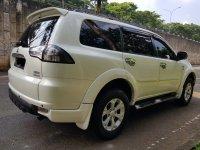Mitsubishi Pajero Sport Dakar AT 2WD 2012,Tenaga Gahar Yang Asyik (WhatsApp Image 2020-02-15 at 09.26.54.jpeg)