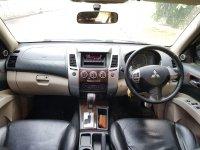 Mitsubishi Pajero Sport Dakar AT 2WD 2012,Tenaga Gahar Yang Asyik (WhatsApp Image 2020-02-15 at 09.26.53 (1).jpeg)