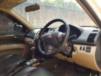 Mitsubishi Pajero Sport Dakar AT 2WD 2012,Tenaga Gahar Yang Asyik (WhatsApp Image 2020-02-15 at 09.26.52 (1).jpeg)