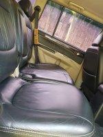 Mitsubishi Pajero Sport Dakar AT 2WD 2012,Tenaga Gahar Yang Asyik (WhatsApp Image 2020-02-15 at 09.26.54 (2).jpeg)
