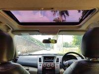 Mitsubishi Pajero Sport Dakar AT 2WD 2012,Tenaga Gahar Yang Asyik (WhatsApp Image 2020-02-15 at 09.26.53.jpeg)