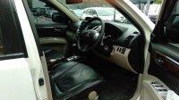 Mitsubishi: Pajero Sport Dakar Tahun 2015 (WhatsApp Image 2020-02-16 at 13.09.13 (5).jpeg)