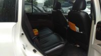 Mitsubishi: Pajero Sport Dakar Tahun 2015 (WhatsApp Image 2020-02-16 at 13.09.13 (4).jpeg)